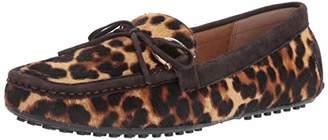 Lauren Ralph Lauren Women's Briley III Driving Style Loafer