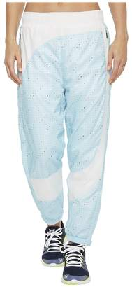 Under Armour Relay Pattern Track Pants Women's Casual Pants