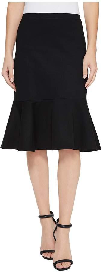 Trina Turk - Alina 2 Skirt Women's Skirt