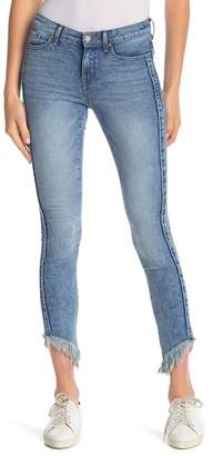 William Rast Perfect Skinny Jeans