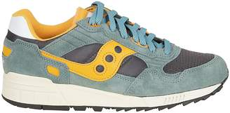Saucony Shadow Vintage Sneakers