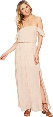 Lucy-Love Lucy Love Women's Dream on Dress