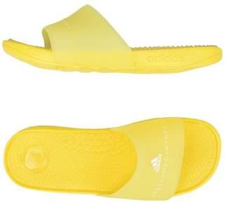 Adidas da stella mccartney giallo di moda per le donne shopstyle uk