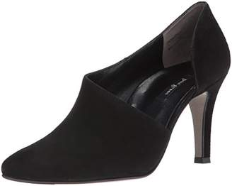 Paul Green Women's Jazz Ankle Bootie $128.29 thestylecure.com