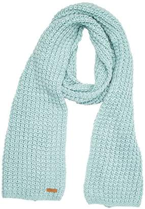 Barts Women's Jolly Scarf,(Sizes:One Size)