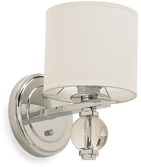 williamssonoma home mirror and lighting sale  popsugar home, Lighting ideas