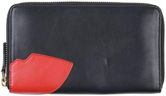 Lulu Guinness Wallets