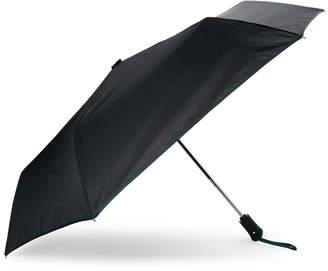 Nautica Auto Open & Close Umbrella