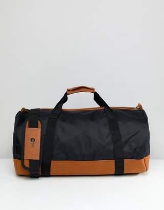 Mi-Pac Mi Pac Classic Duffle Bag