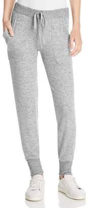 Joie Tendra Jogger Pants