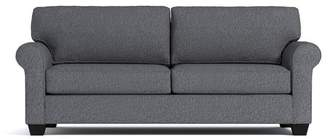 Apt2B Lafayette Sofa