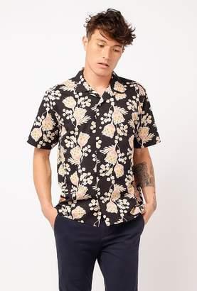 Katin Outline Shirt