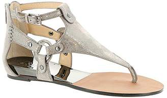 Vince Camuto Women's Averie Wedge Sandal