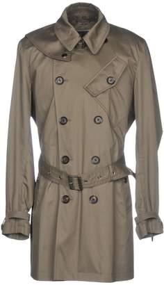Belstaff Overcoats
