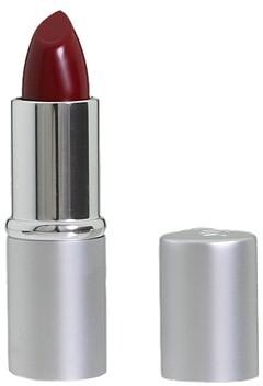 Purminerals - Mineral Shea Butter Lipstick