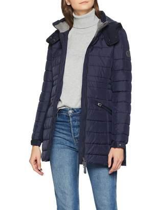 Marc O'Polo Women's 808098771163 Jacket