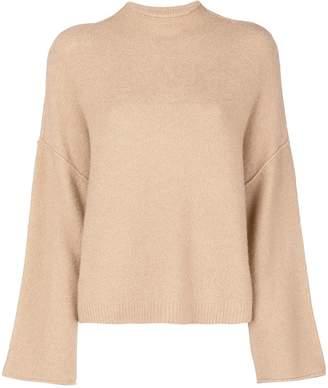 Alice + Olivia Alice+Olivia Simona sweater