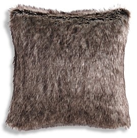 Rhythm Decorative Pillow, 18 x 18