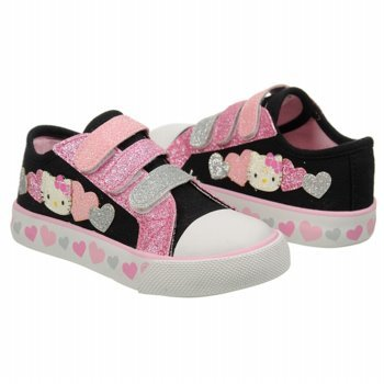 Hello Kitty Kids' Heart