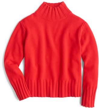 J.Crew Women s Sweaters on Sale - ShopStyle ea15b8801a