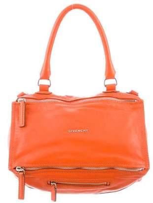 Givenchy Large Pandora Bag