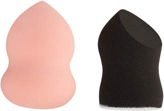 E.L.F. Cosmetics Online Only Blend and Highlighting Sponge Pack