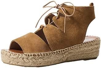 Andre Assous Women's Elika Platform Sandal
