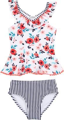 Flapdoodles Kids Clothes Shopstyle