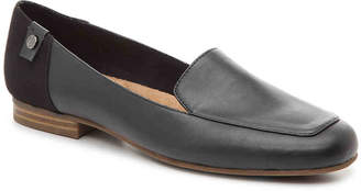 Gloria Vanderbilt Marjorie Loafer - Women's