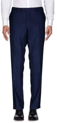 OSCAR JACOBSON Casual trouser