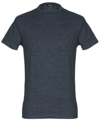 DSQUARED2 Undershirt