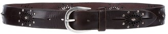 Orciani Belts - Item 46643234UV
