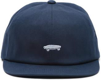 Salton Jockey Hat