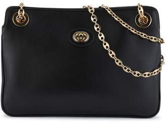 Gucci Marina small hand bag