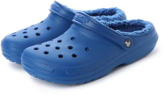 Crocs (クロックス) - クロックス crocs 203591 クラシック ラインド