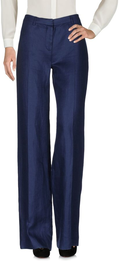 Balenciaga BALENCIAGA Casual pants