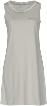 Blumarine BLUGIRL Nightgowns