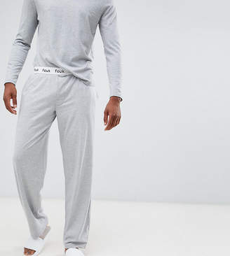 French Connection TALL Cotton Lounge Pants