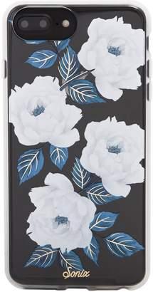 Sonix Sapphire Bloom iPhone 6/7/8 Plus Case