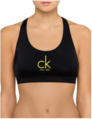 Calvin Klein Bralette-RP