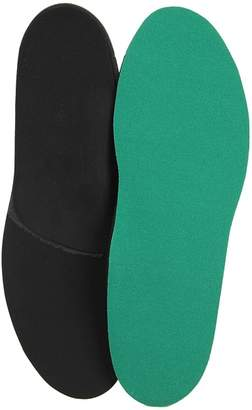 Spenco RX Full Arch Cushion Insole Insoles Accessories Shoes