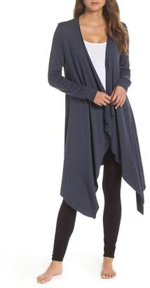 Papinelle Long Cardigan
