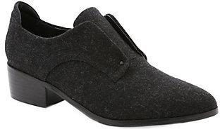Kensie Slip-on Oxfords - Dante $27.80 thestylecure.com