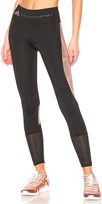 adidas by Stella McCartney Train Ultimate Legging