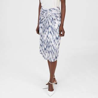 Club Monaco Robetta Skirt