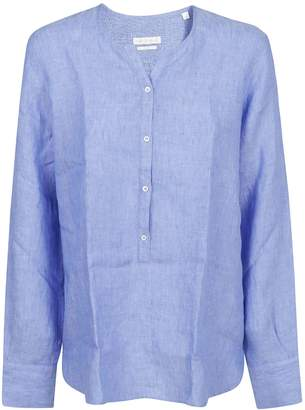 Robert Friedman Denim Shirt