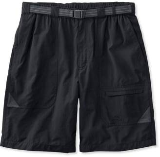 L.L. Bean L.L.Bean Swift River Shorts