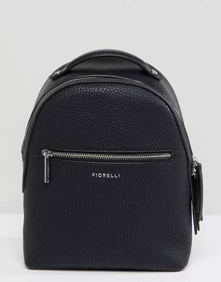 Fiorelli Anouk Causal Backpack