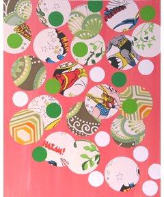Tim Groen Abstract #1