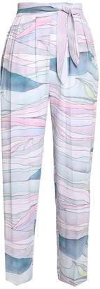 Mara Hoffman Beach shorts and pants - Item 47246356UQ